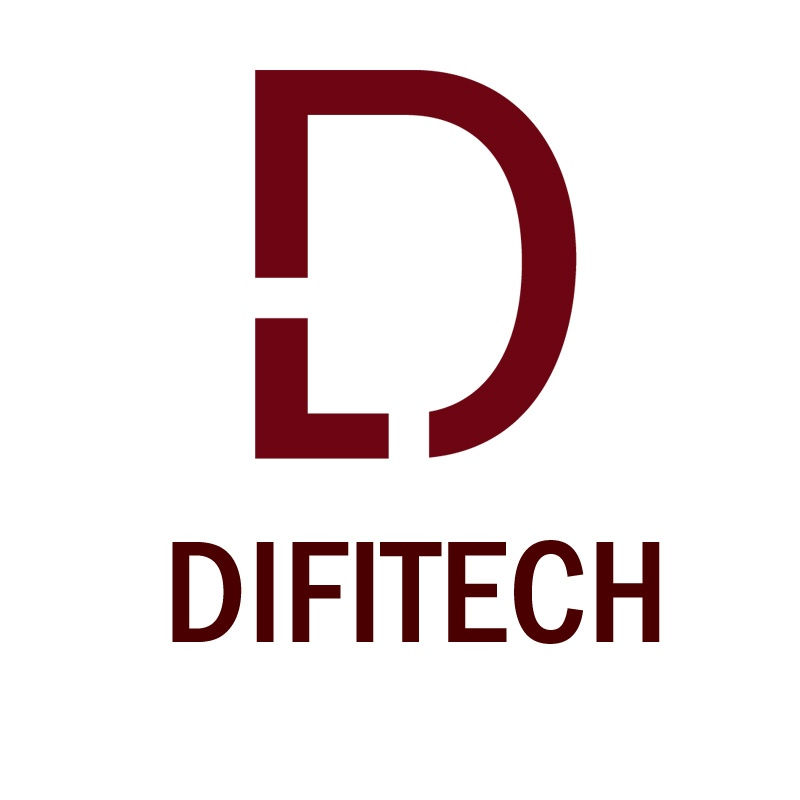 DIFITECH – Digital Marketing Agency