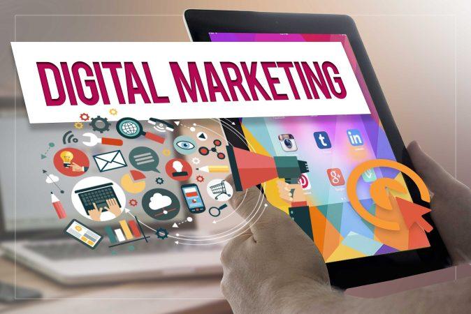 Tips Bisnis Go Digital Masa Kini