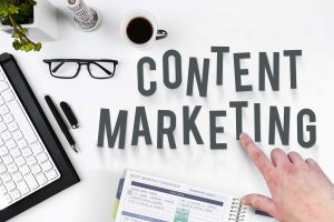 Tips Membuat Konten Marketing