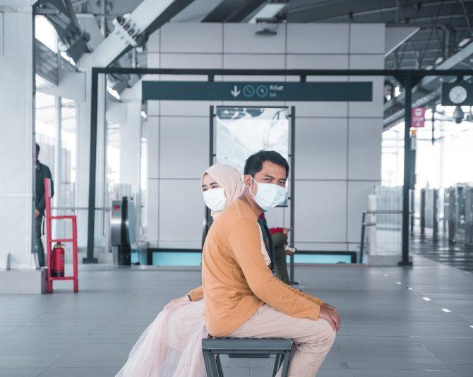 Cara Bisnis UMKM Bertahan di Tengah Pandemi Corona