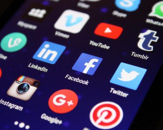"""Tips Bisnis """"Go Digital"""" di Masa Kini"""
