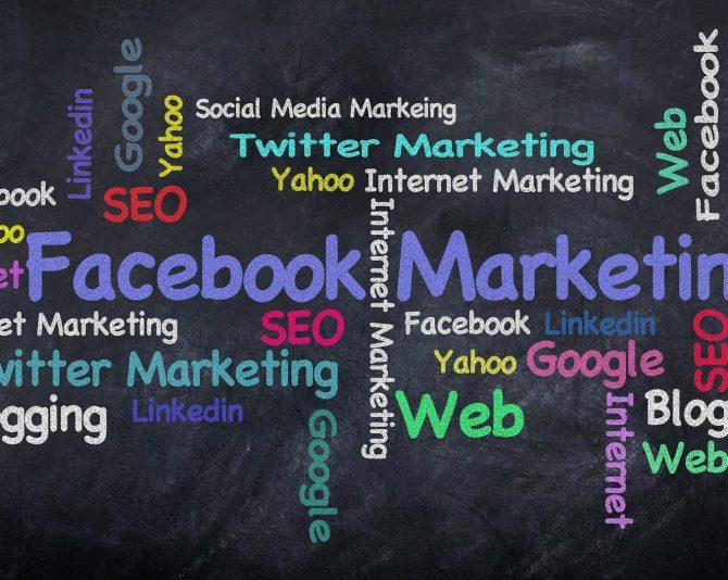 Kenapa Harus Menggunakan Digital Marketing Agency?