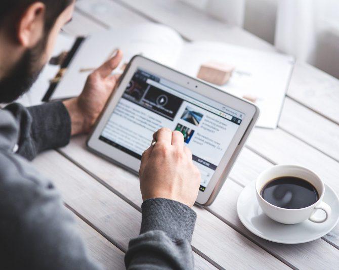 Mengapa Bisnis Anda Membutuhkan Digital Marketing untuk Bisa Berkembang?