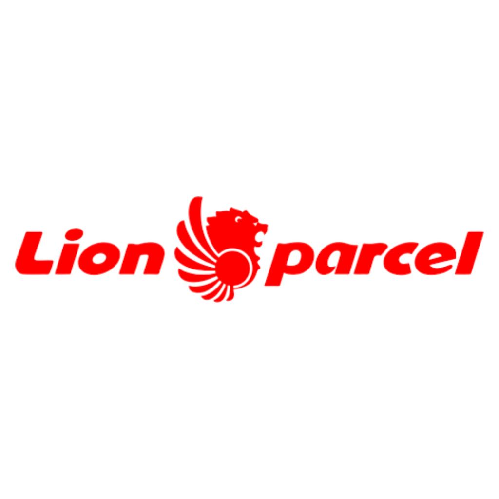 logo client lion parcel