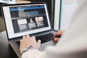 Optimasi Website