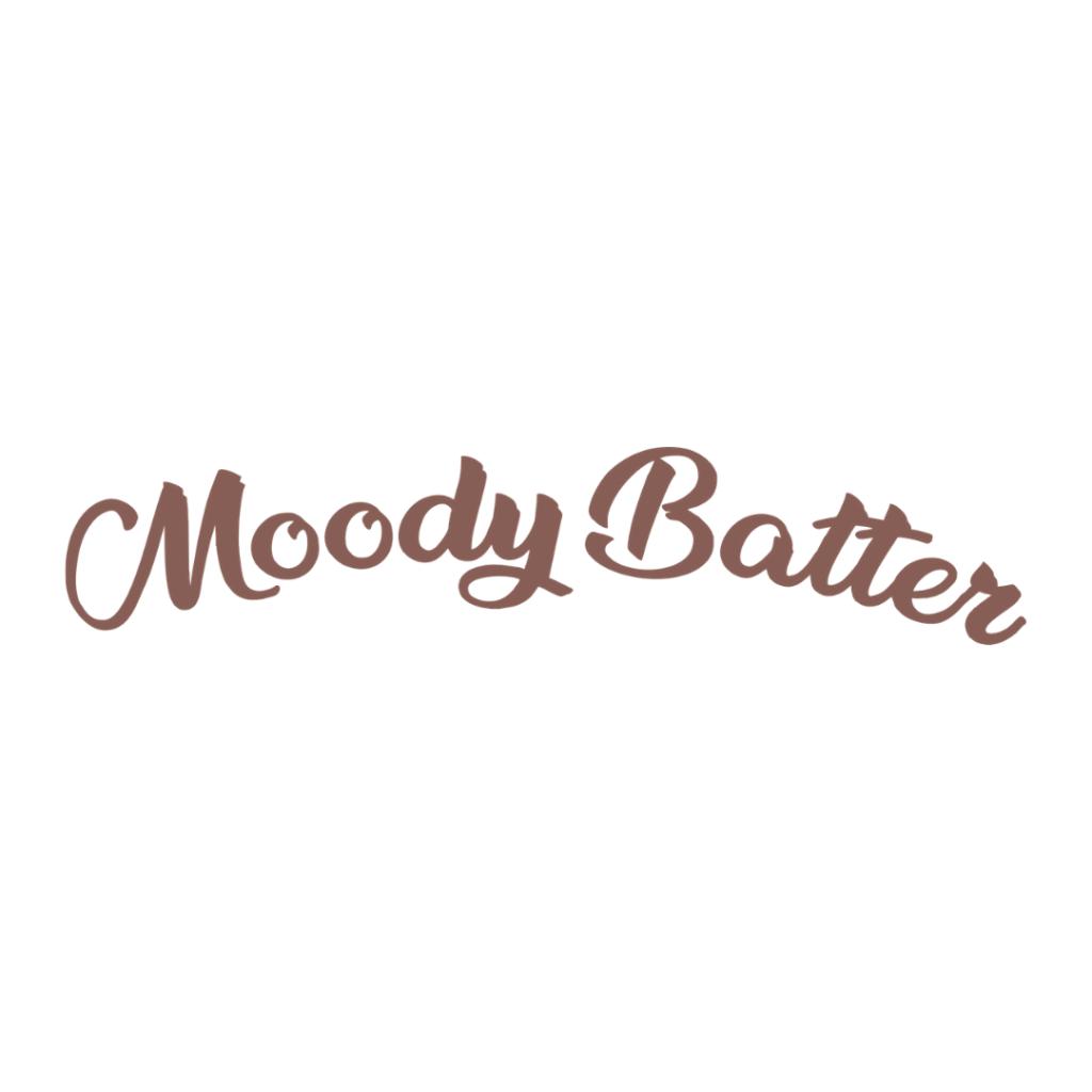 logo client moody batter