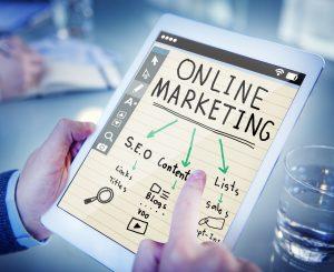 Jasa Digital Marketing DIFITECH
