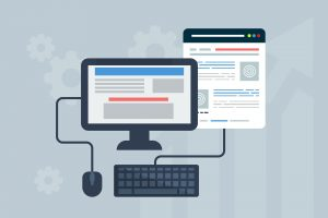 Jasa Pembuatan Website DIFITECH