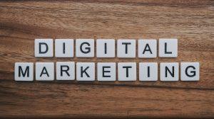 Pakai Jasa Digital Marketing Agency