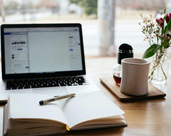 Efektifkah Promosi Bisnis Menggunakan Jasa Paid Promote di Instagram?