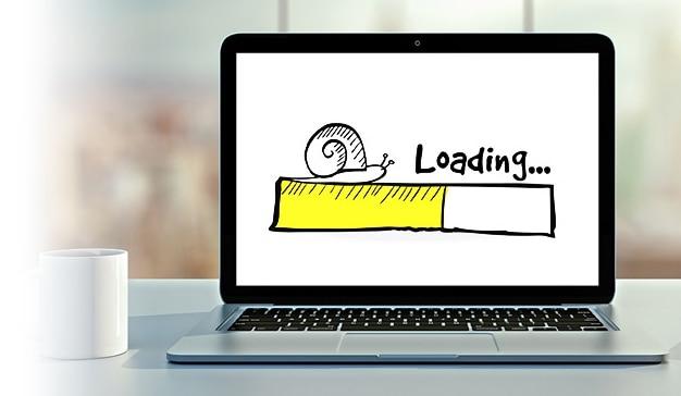 Lakukan 7 Hal Berikut Untuk Mengatasi Website Lambat Ketika Diakses