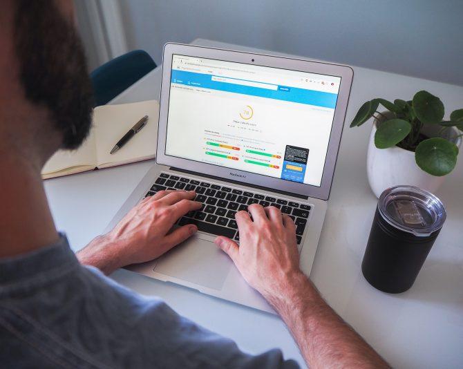 Tingkatkan Jumlah Traffic pada Website Menggunakan Meta Description